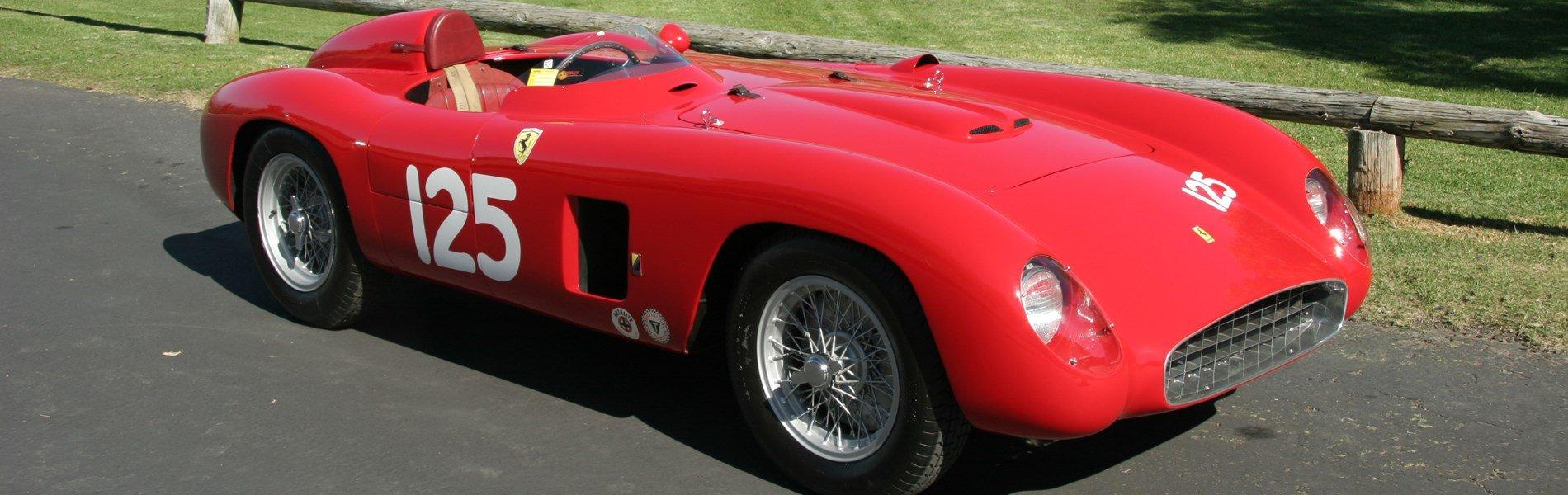 classic-car-value-estimator-in-massachusets